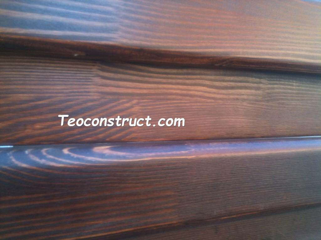 modele porti din lemn 04