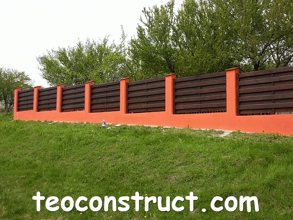 gard din lemn model matrice 08_(6)