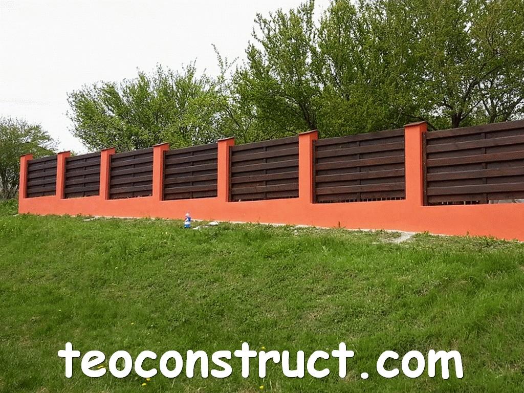 gard din lemn model matrice 08_(9)