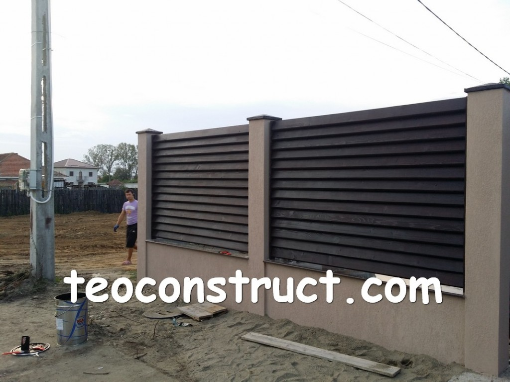 garduri de lemn poze 03