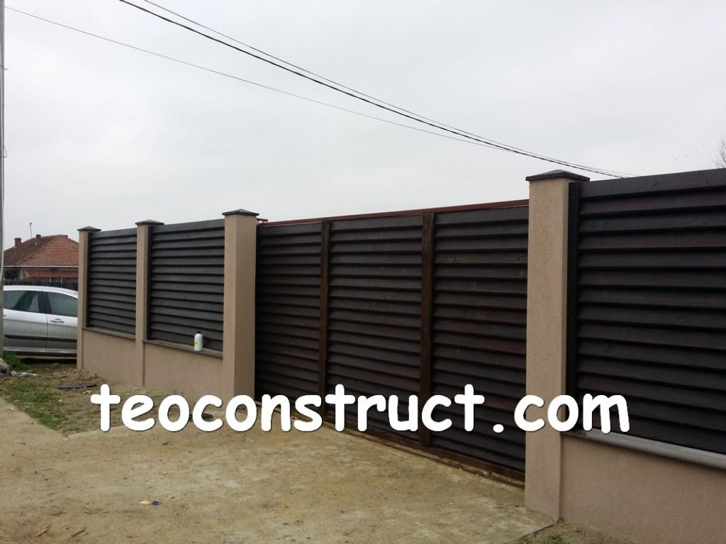 garduri de lemn poze 11