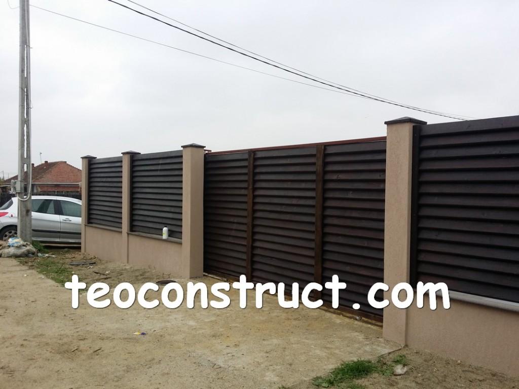 garduri de lemn poze 12