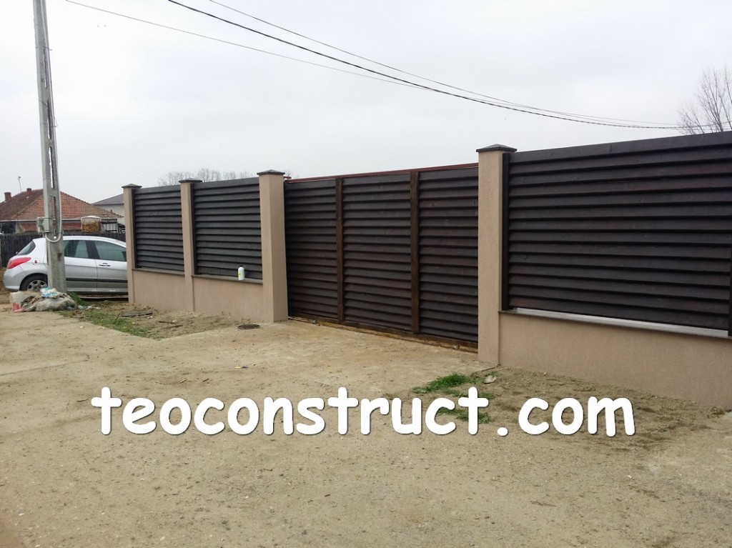 garduri de lemn poze 13