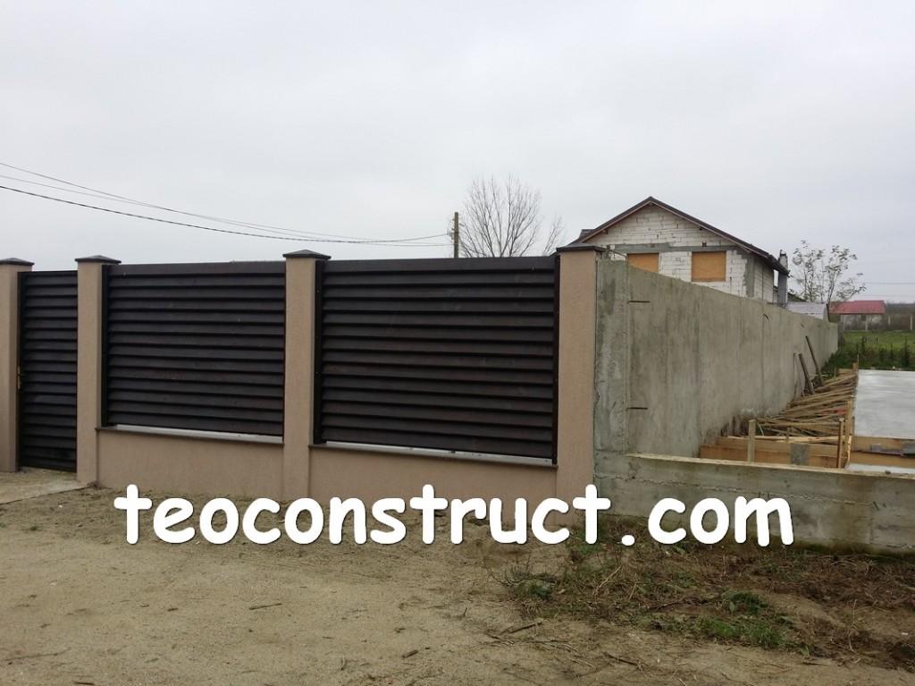 garduri de lemn poze 17