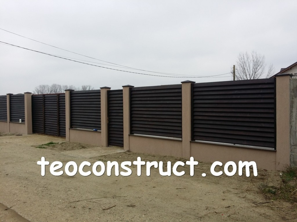 garduri de lemn poze 18