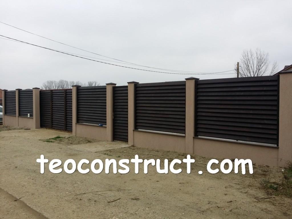 garduri de lemn poze 19