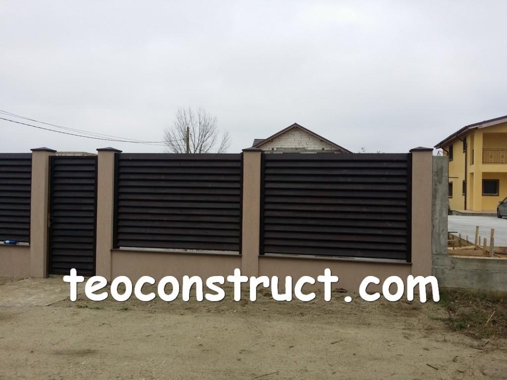 garduri de lemn poze 21