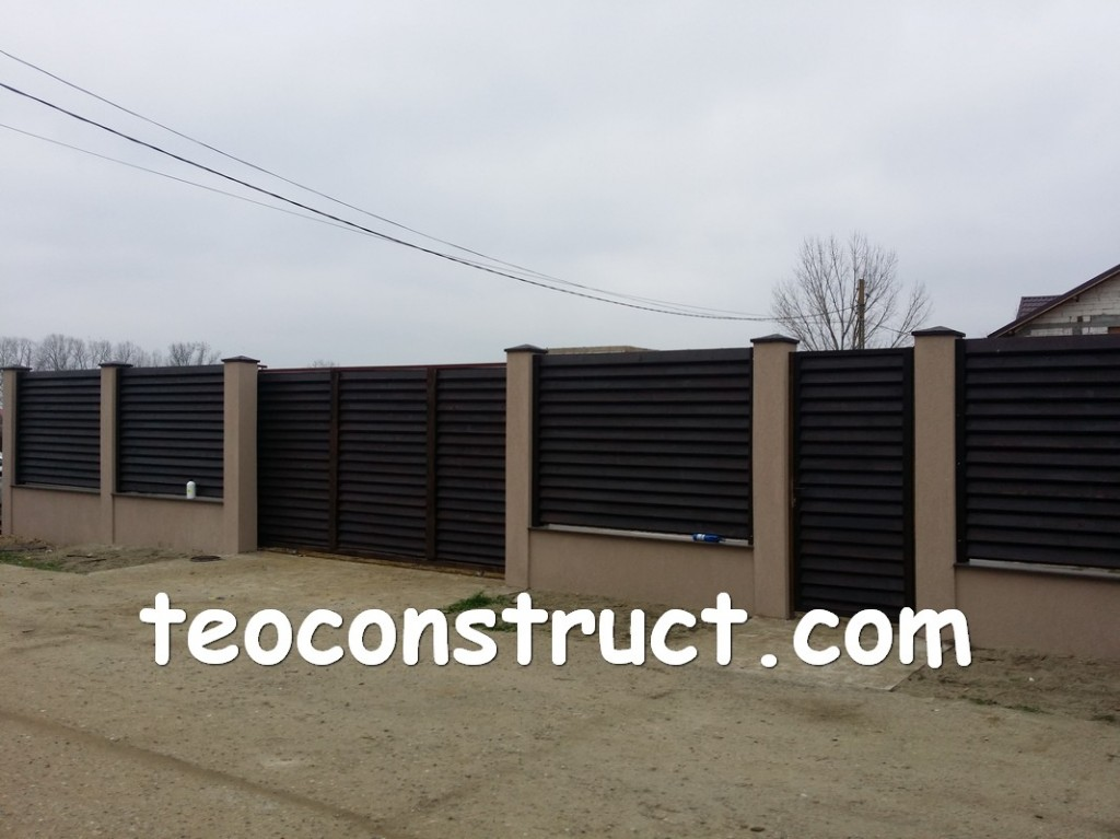 garduri de lemn poze 23