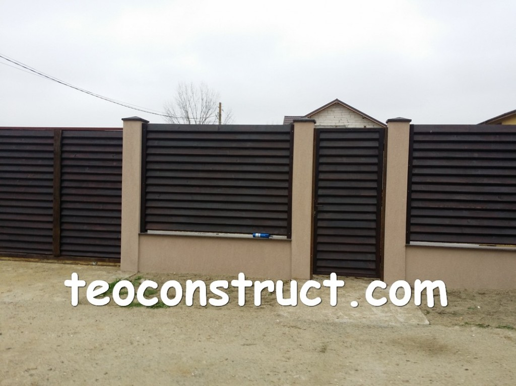 garduri de lemn poze 24