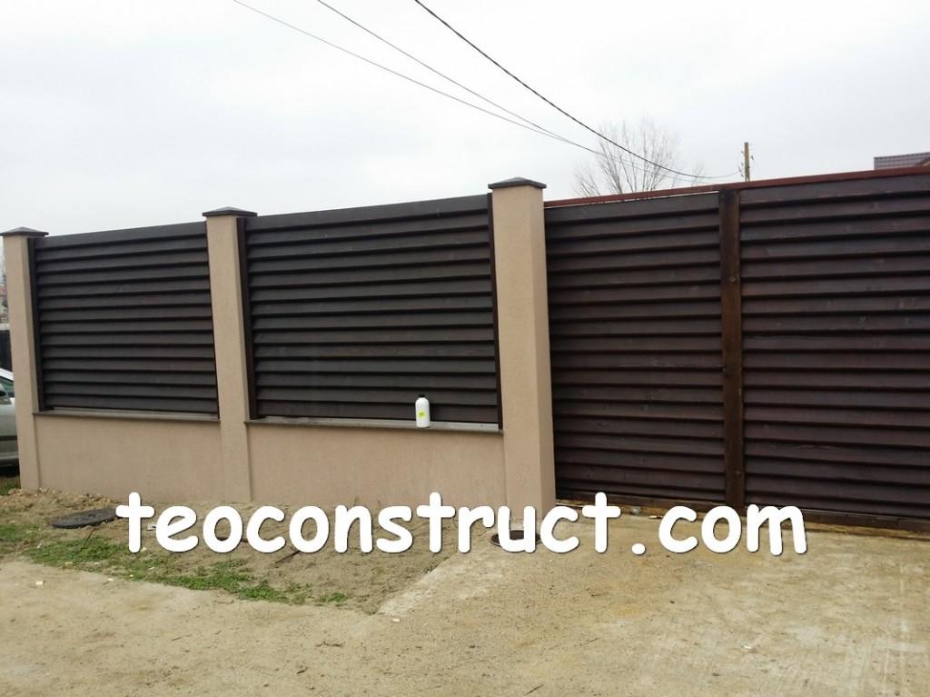 garduri de lemn poze 26