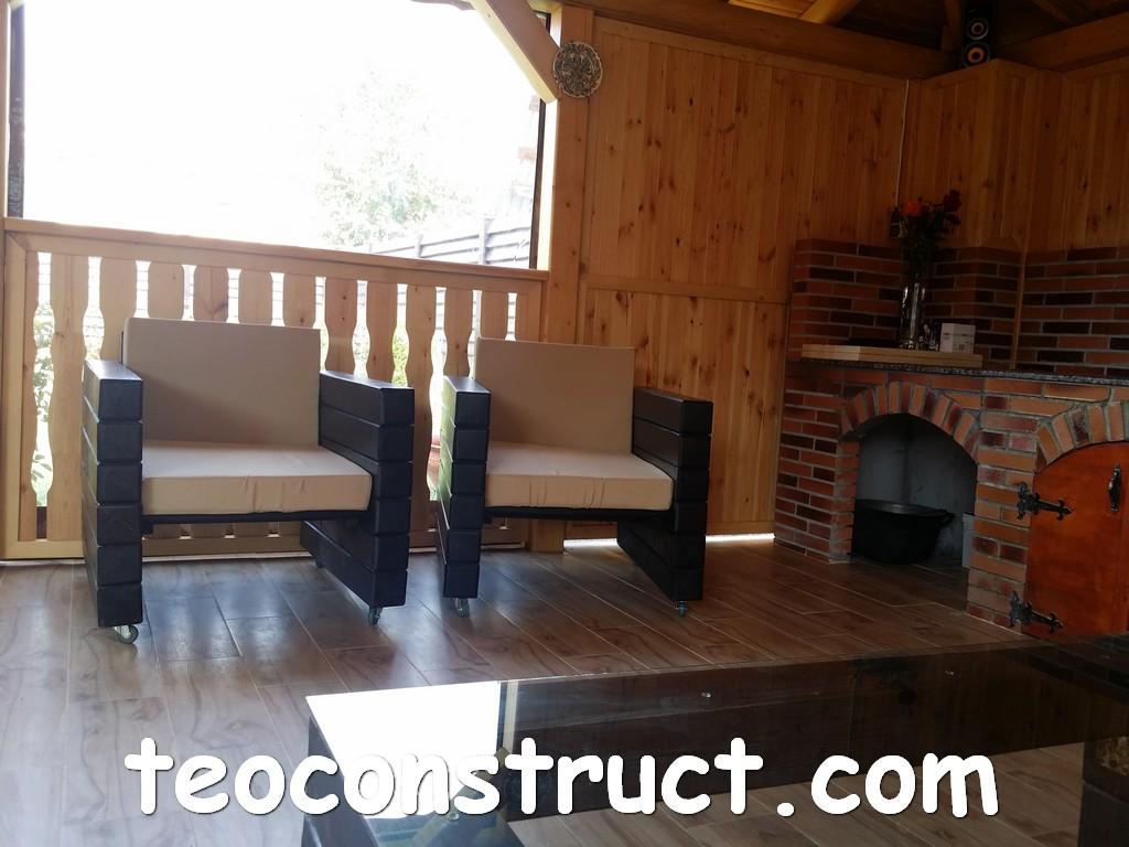 modele foisoare din lemn 24