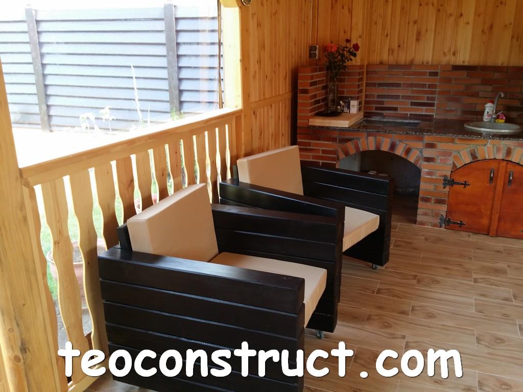 modele foisoare din lemn 31