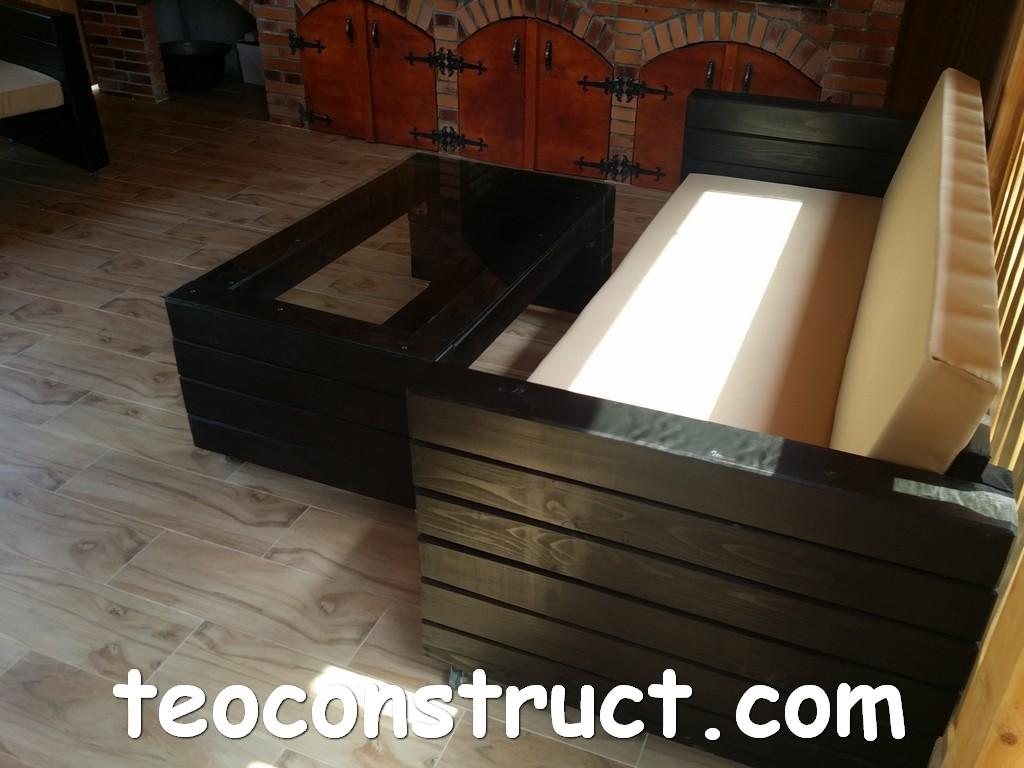 modele foisoare din lemn 32
