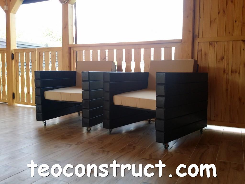 modele foisoare din lemn 48