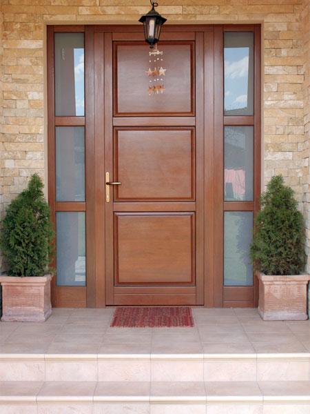 ferestre obloane usi de interior si exterior din lemn stratificat foisoare din lemn garduri