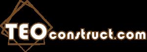 Foisoare din lemn, Garduri din lemn, Terase din lemn Logo