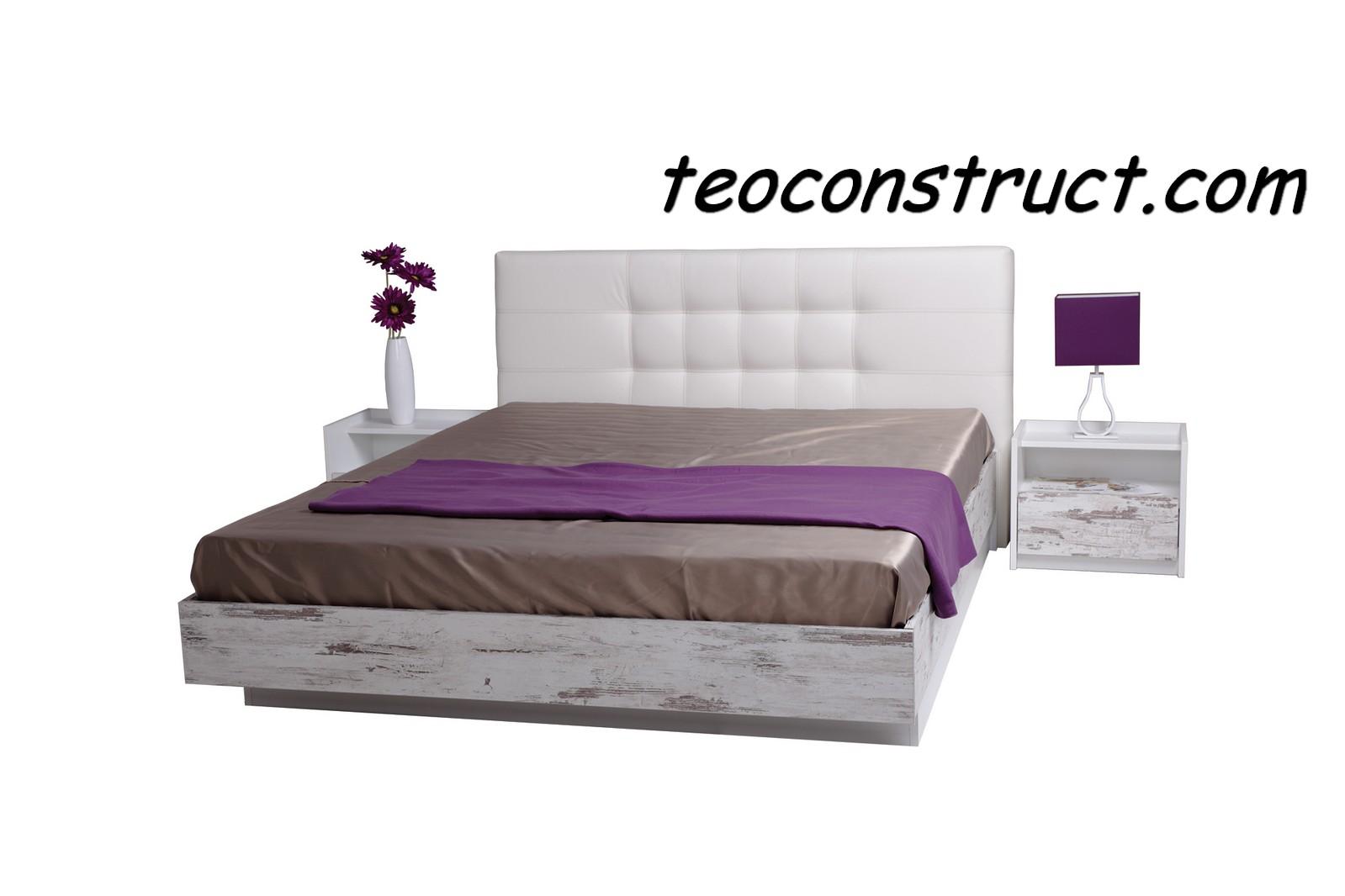 Modele mobilier de dormitor 02