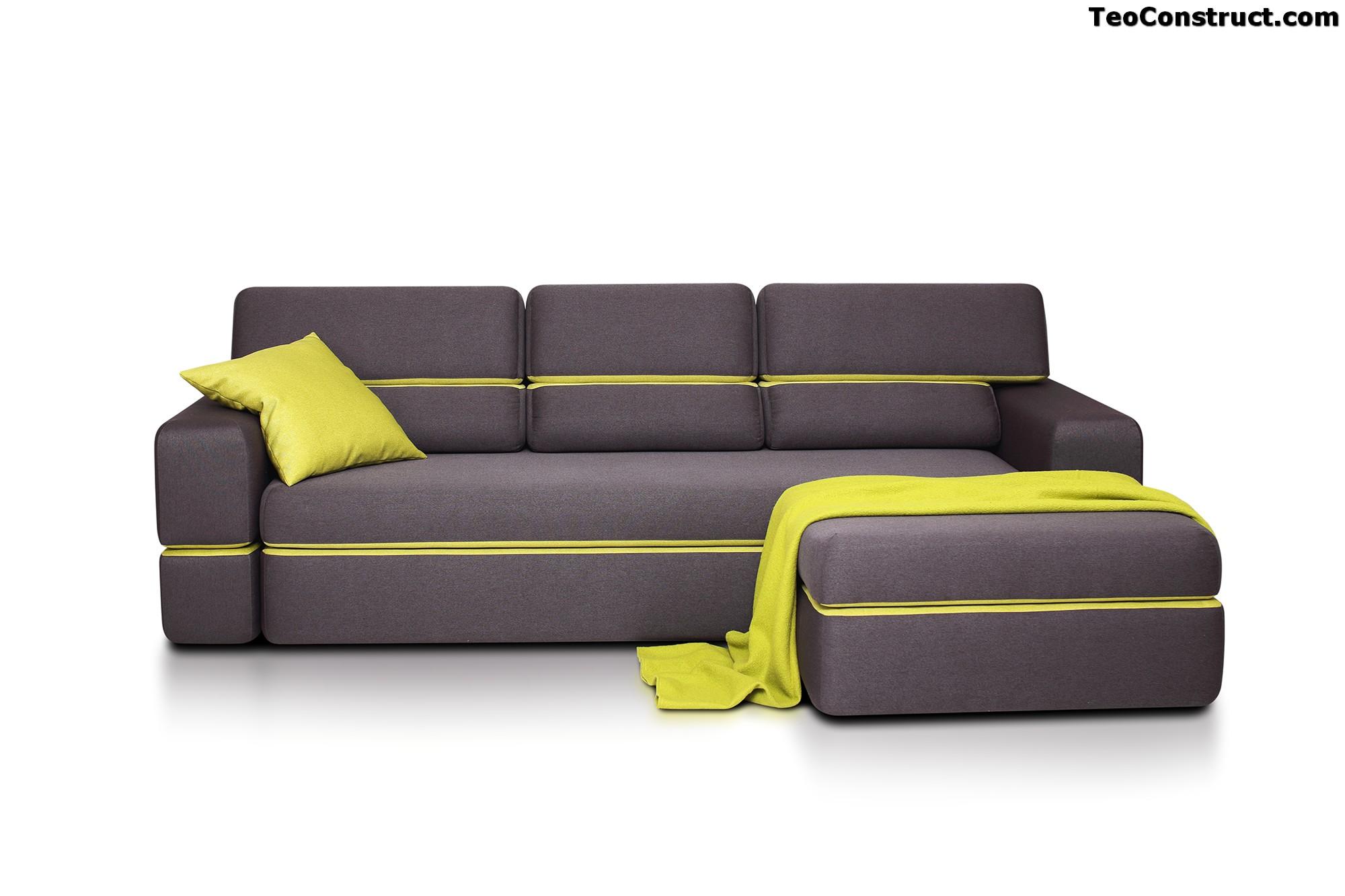 Canapea Open de calitate superioare01