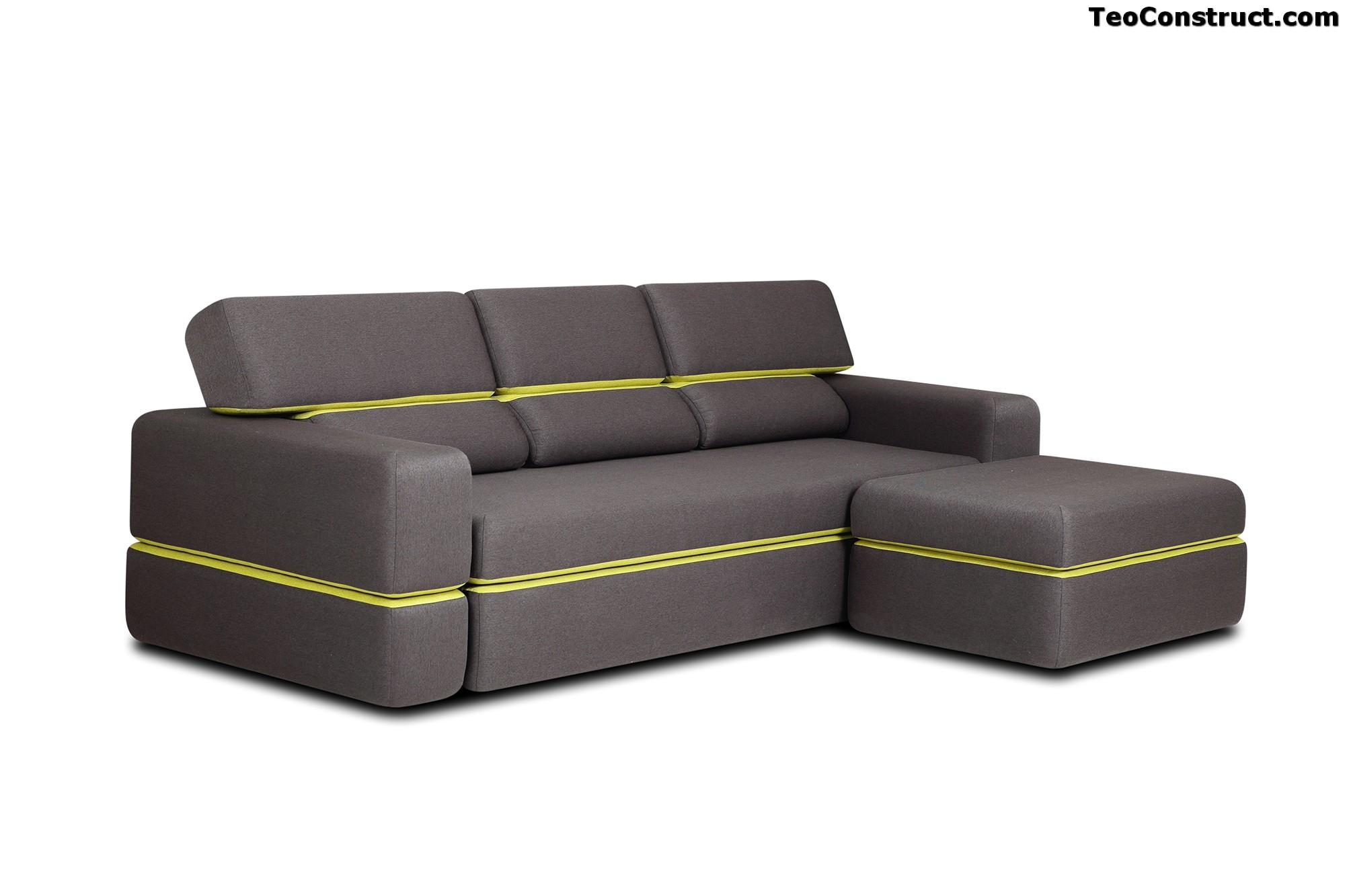 Canapea Open de calitate superioare03