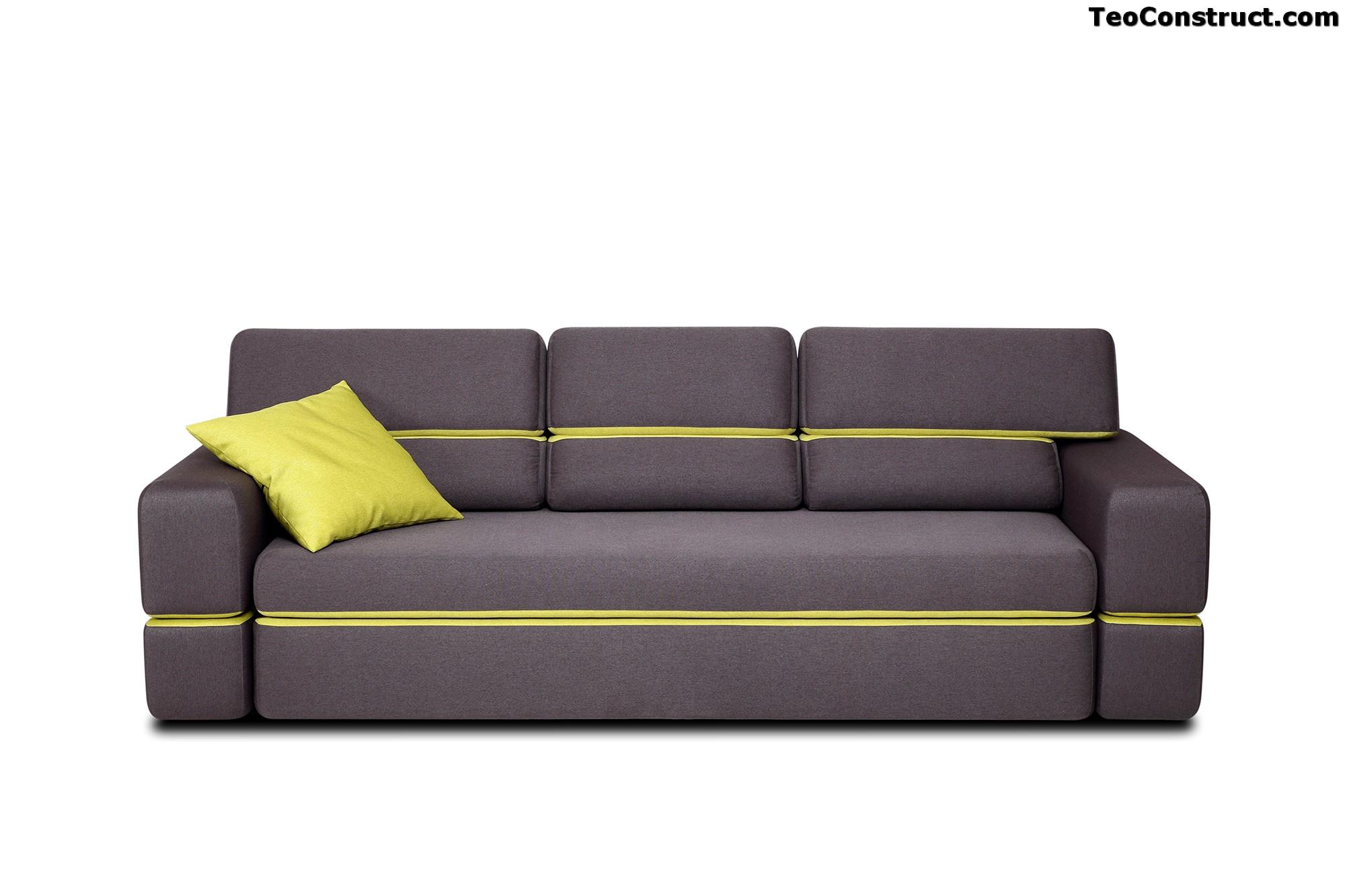 Canapea Open de calitate superioare04