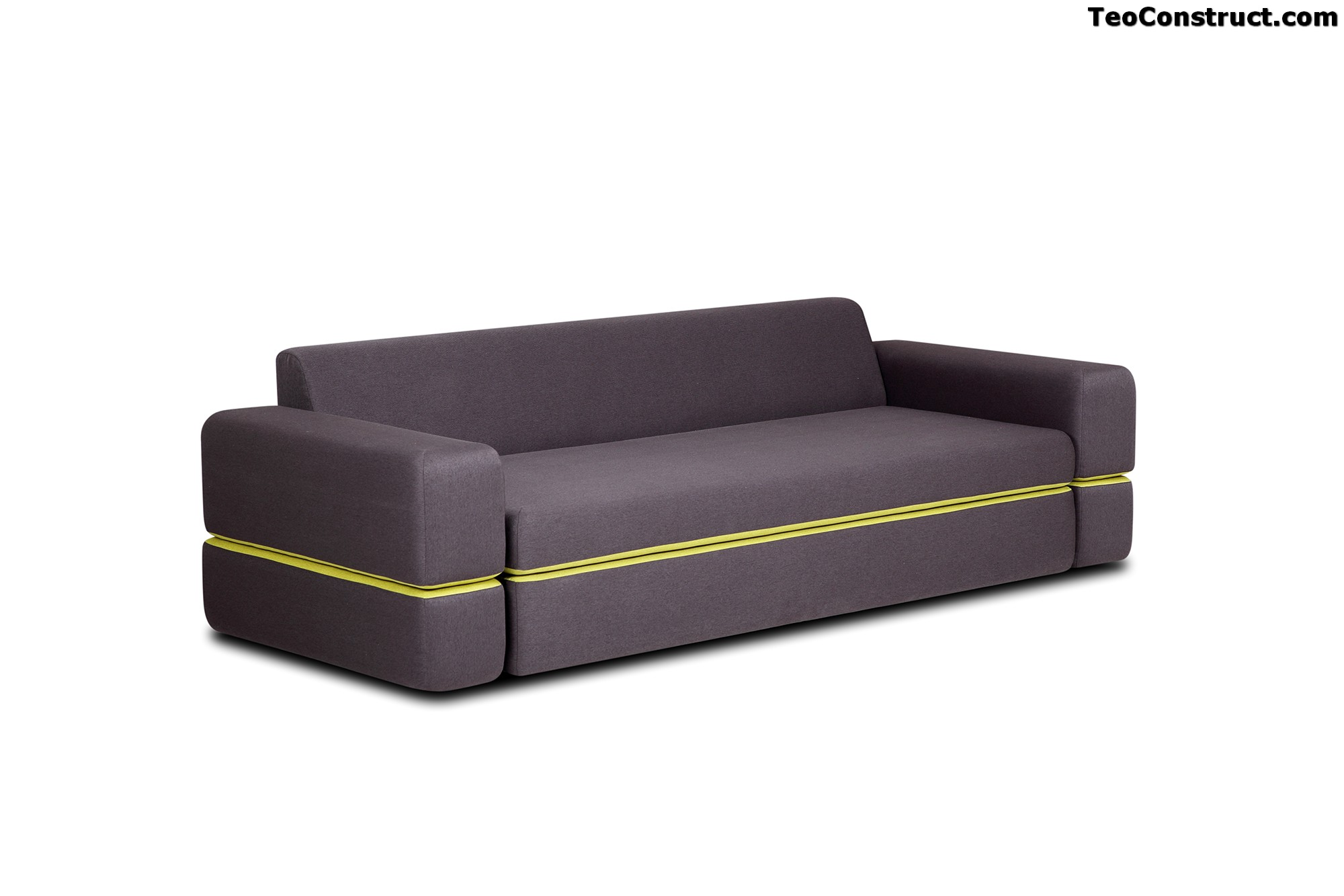 Canapea Open de calitate superioare05
