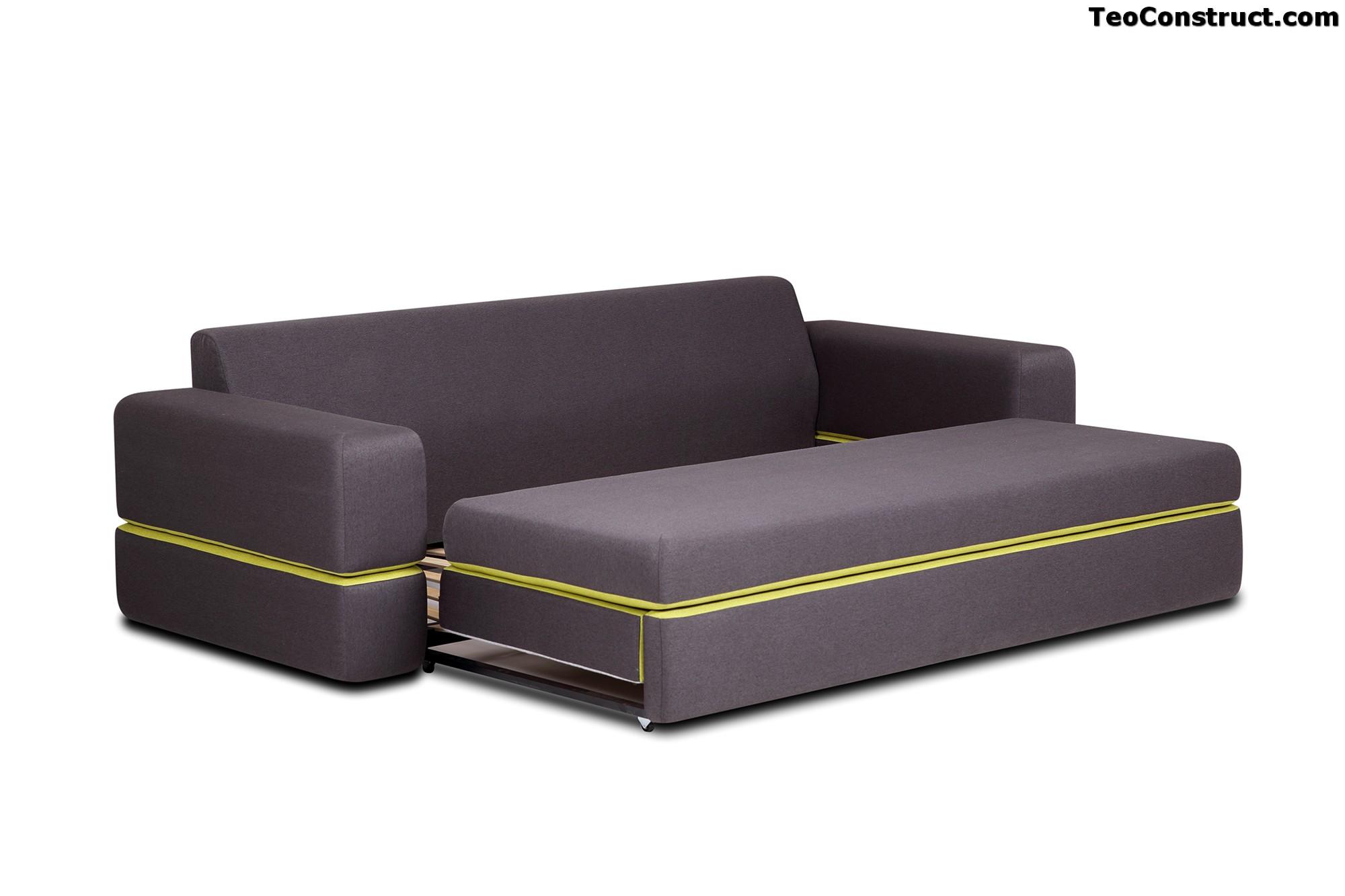 Canapea Open de calitate superioare06