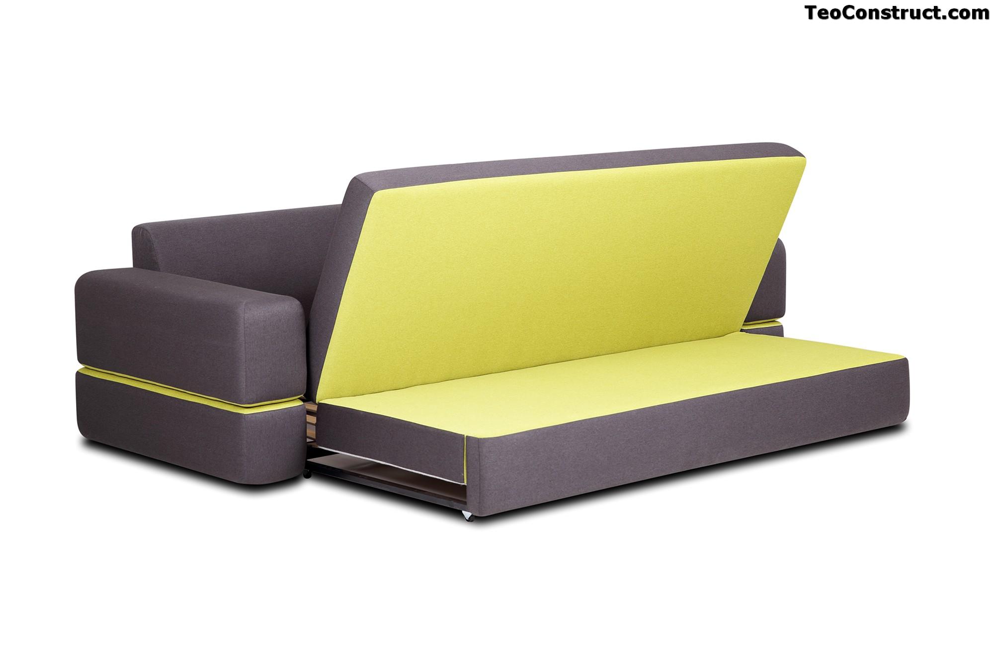Canapea Open de calitate superioare07