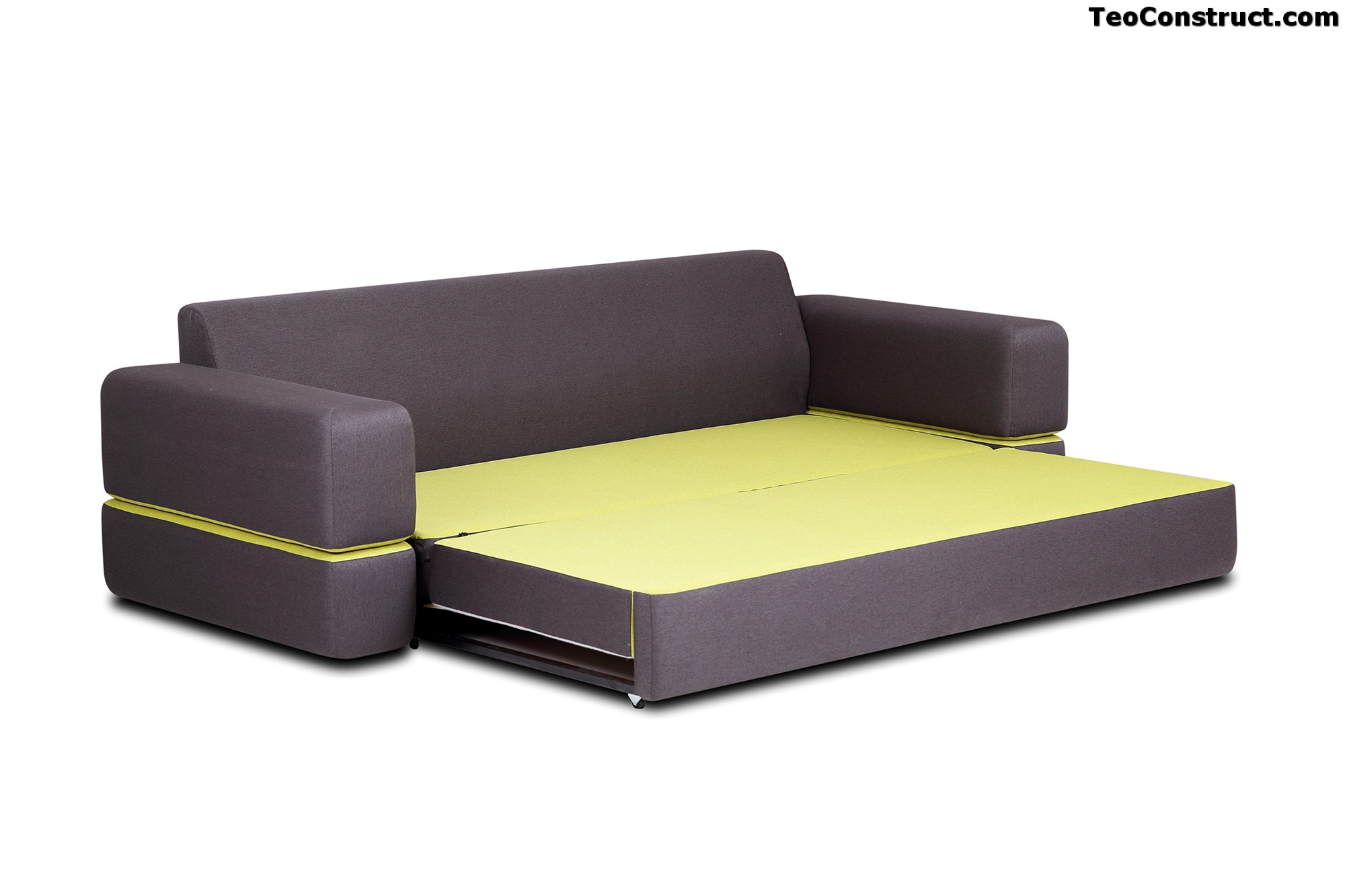 Canapea Open de calitate superioare08