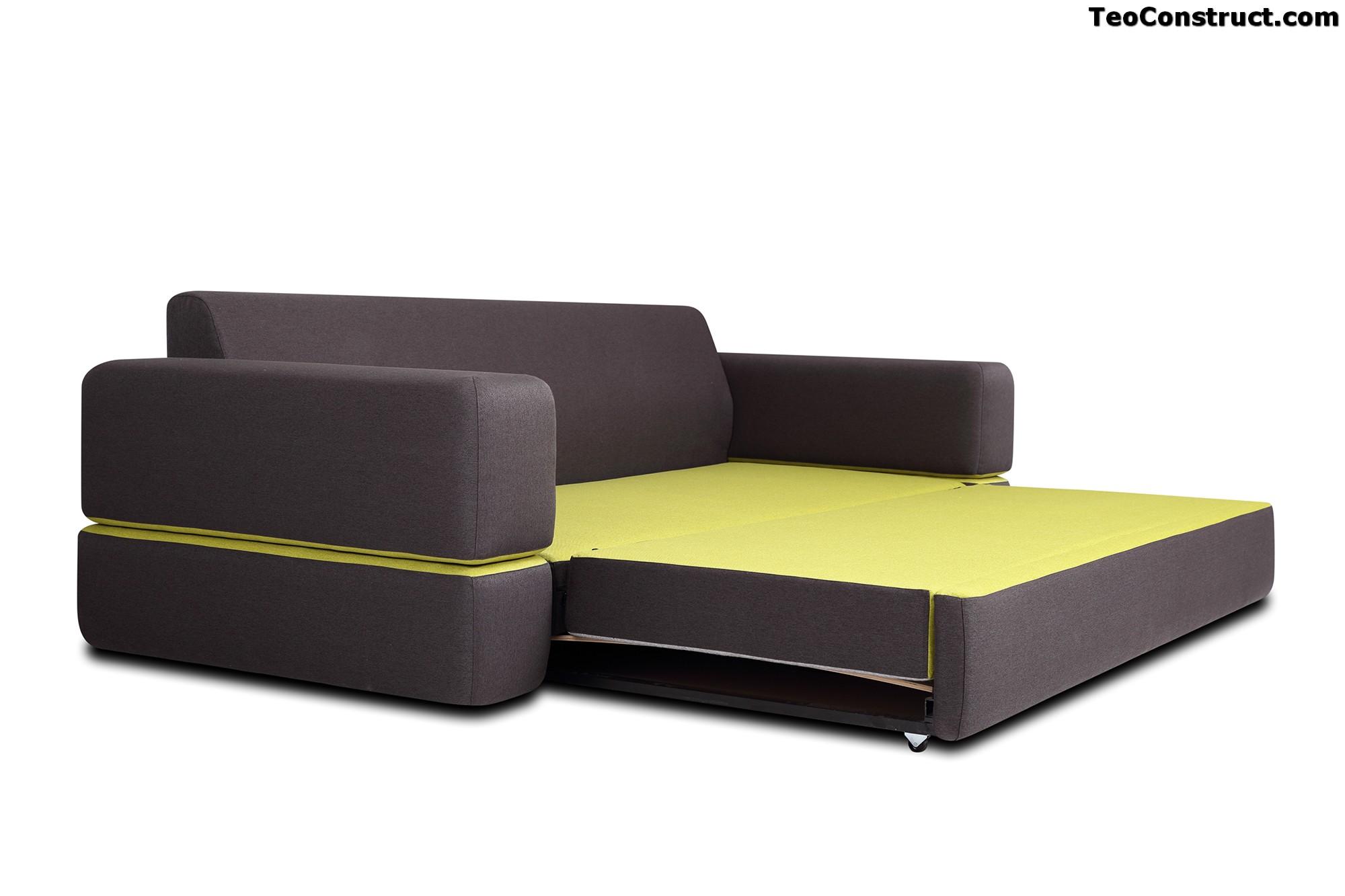 Canapea Open de calitate superioare09