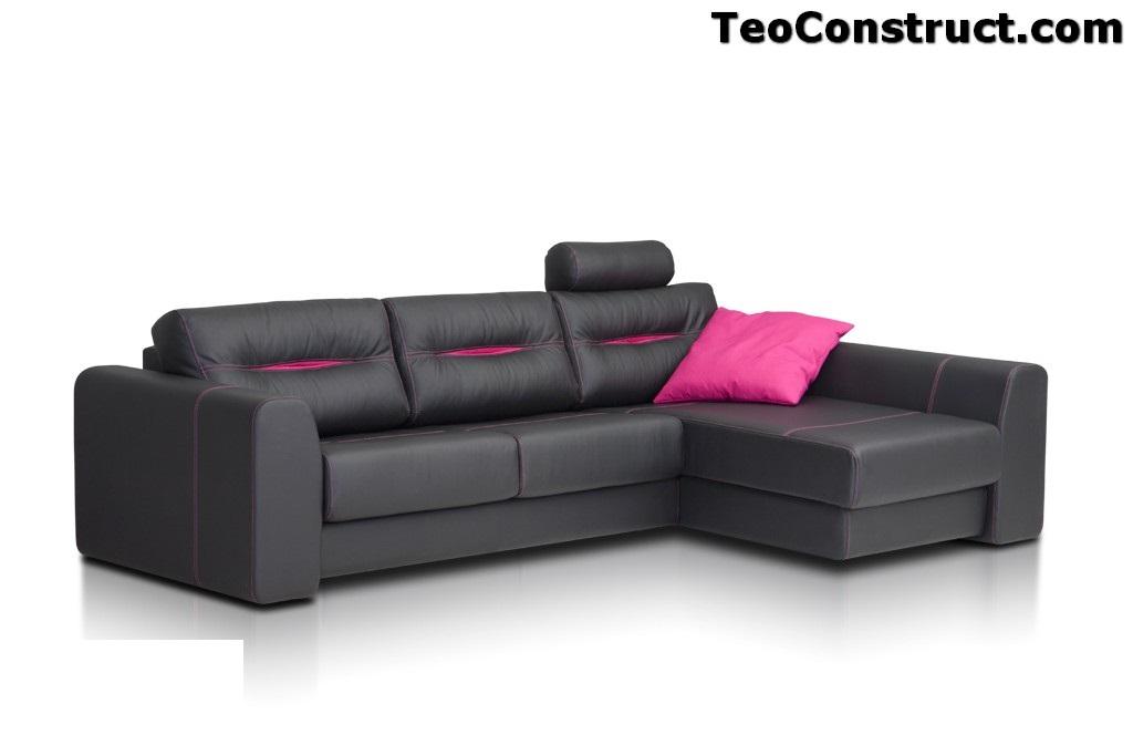 Canapea Vip de calitate01