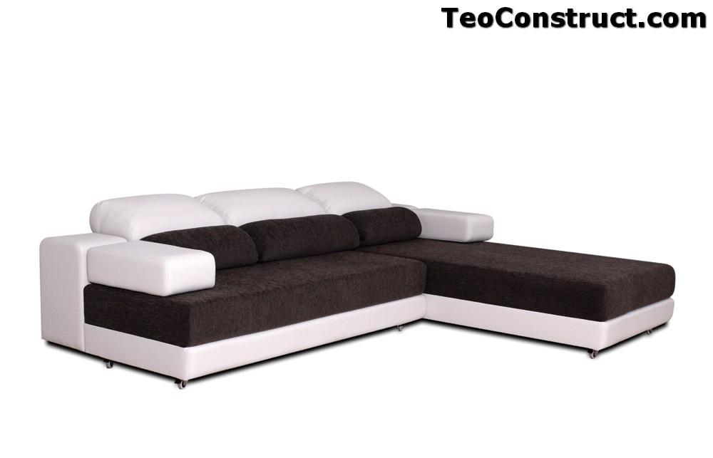 Canapea de calitate Flex03
