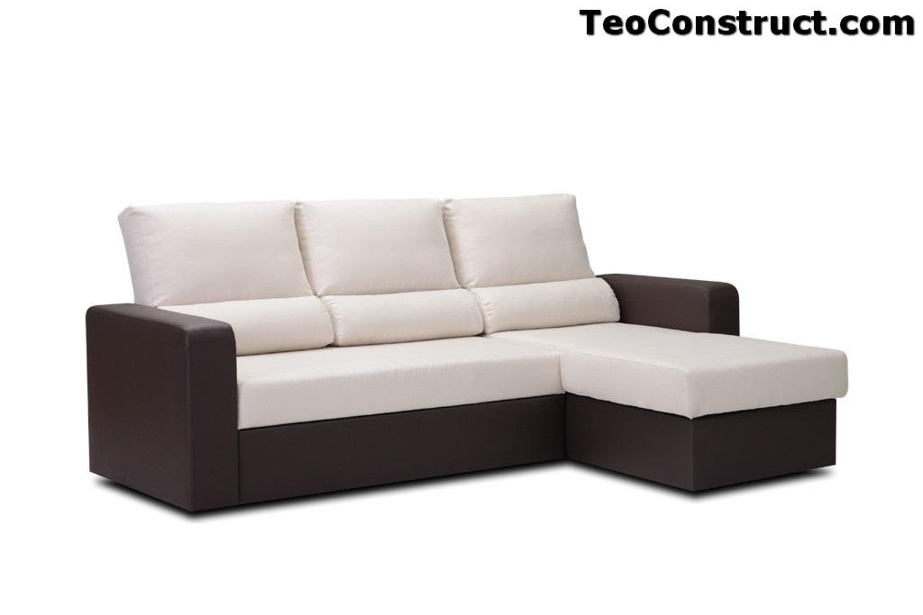 Canapea moderna Comfortico01