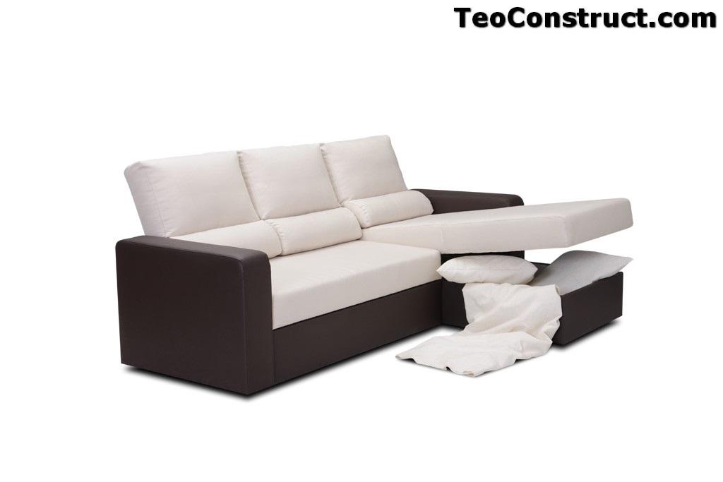 Canapea moderna Comfortico02