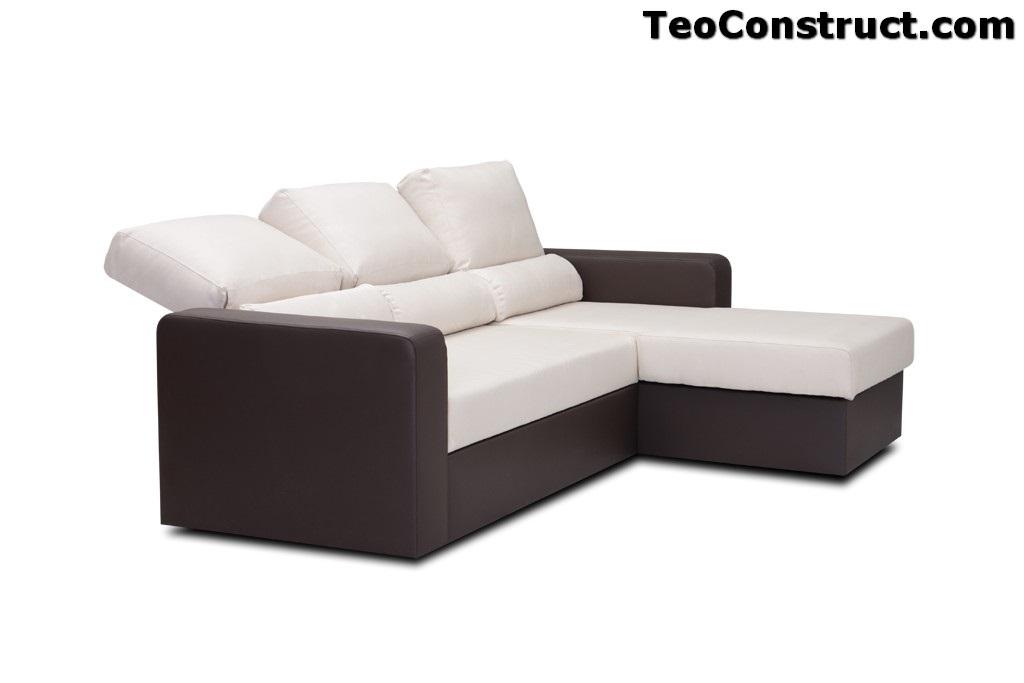 Canapea moderna Comfortico03