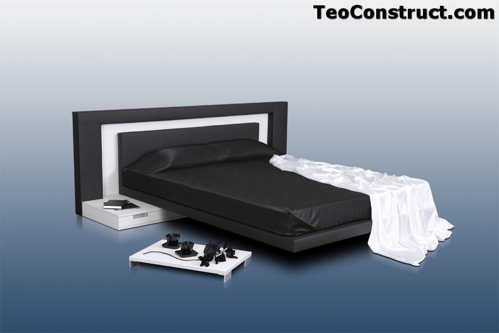 Dormitoare Levita moderne01