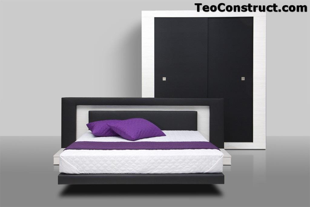 Dormitoare Levita moderne02
