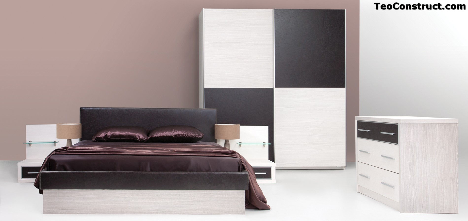 Dormitoare Magnum de calitate01
