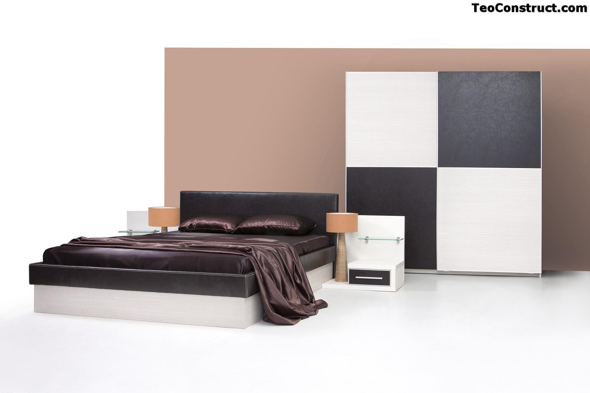 Dormitoare Magnum de calitate02