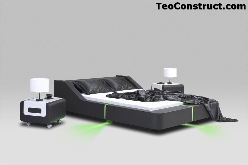 Dormitoare de calitate Fantasy01