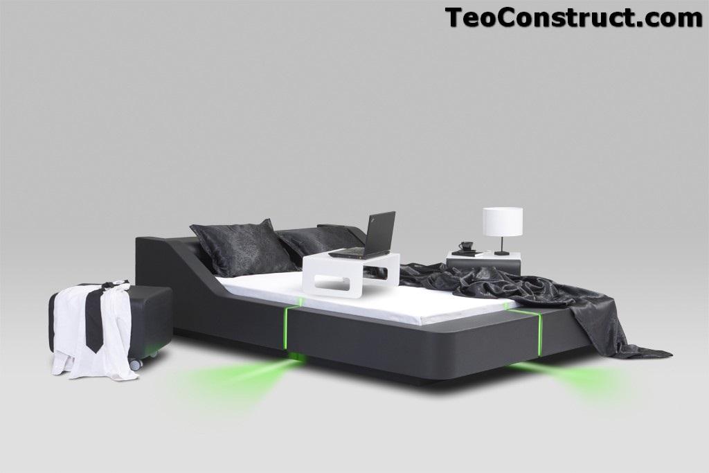 Dormitoare de calitate Fantasy02