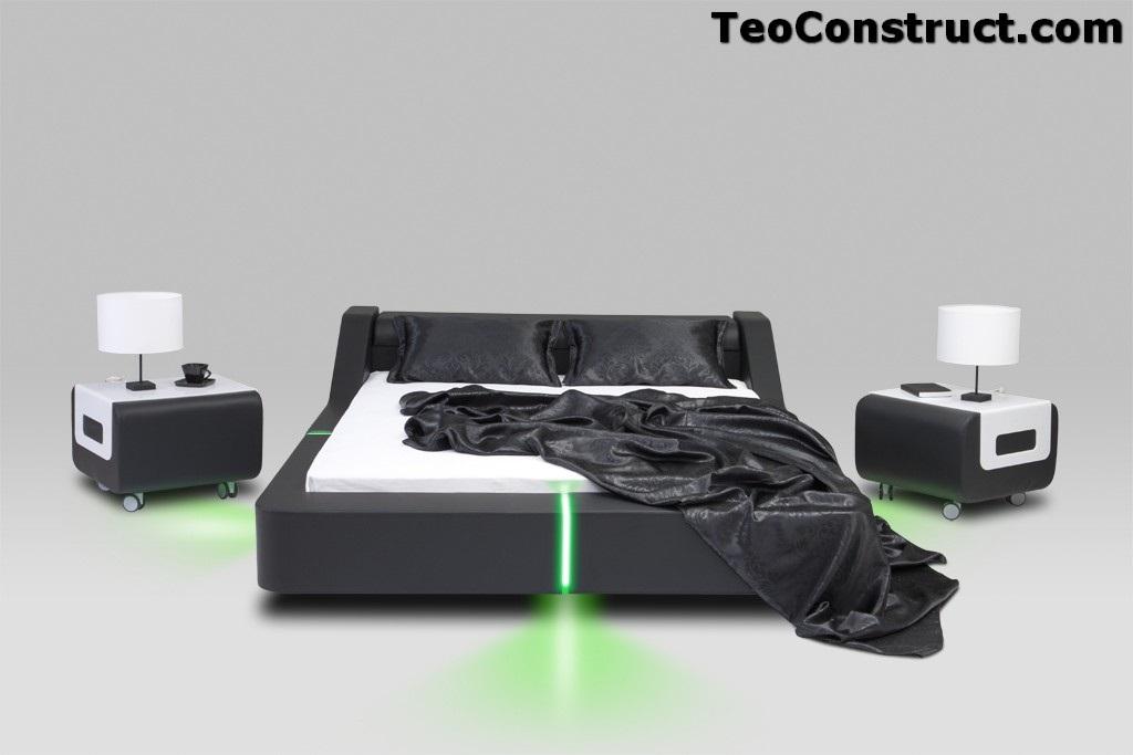 Dormitoare de calitate Fantasy03