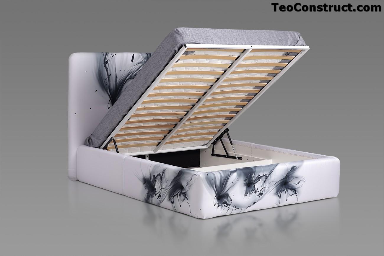 Dormitoare ieftine Feeriq05