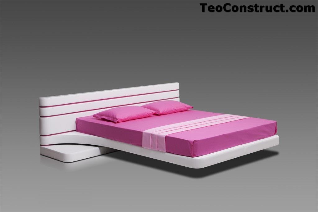 Dormitoare modele noi Viola02