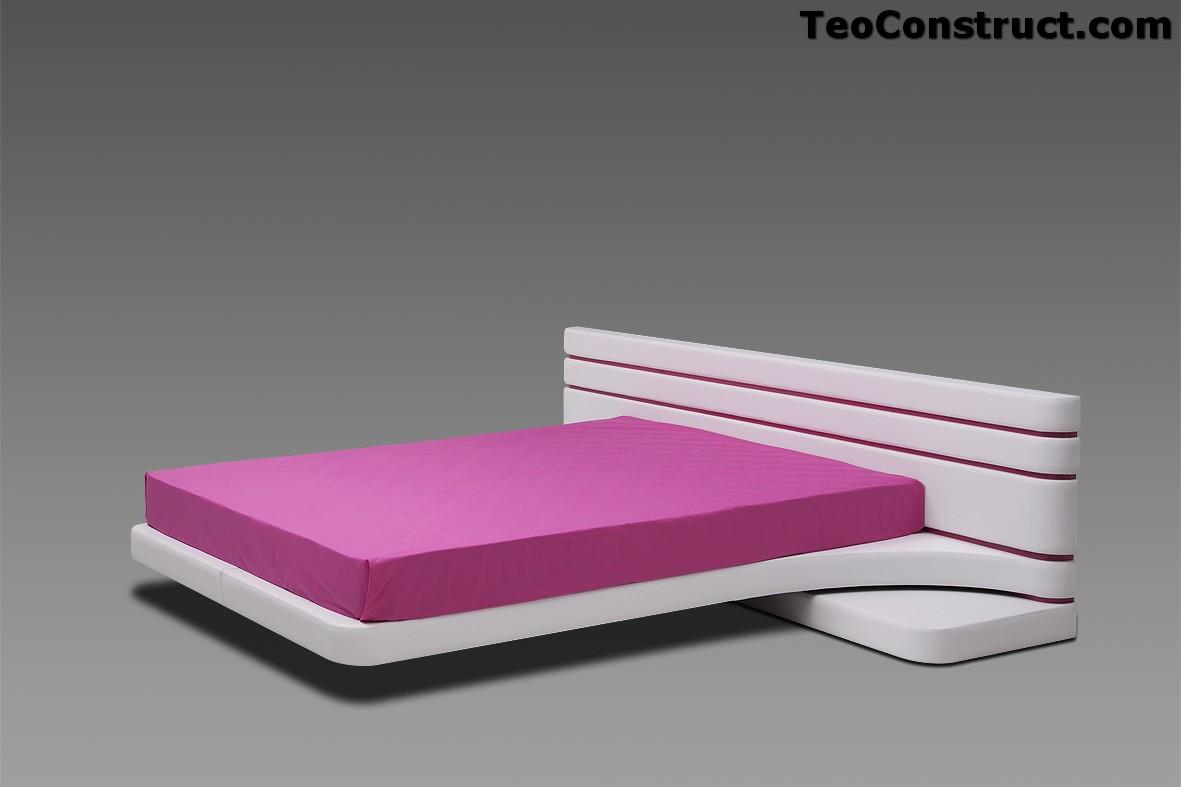 Dormitoare modele noi Viola03