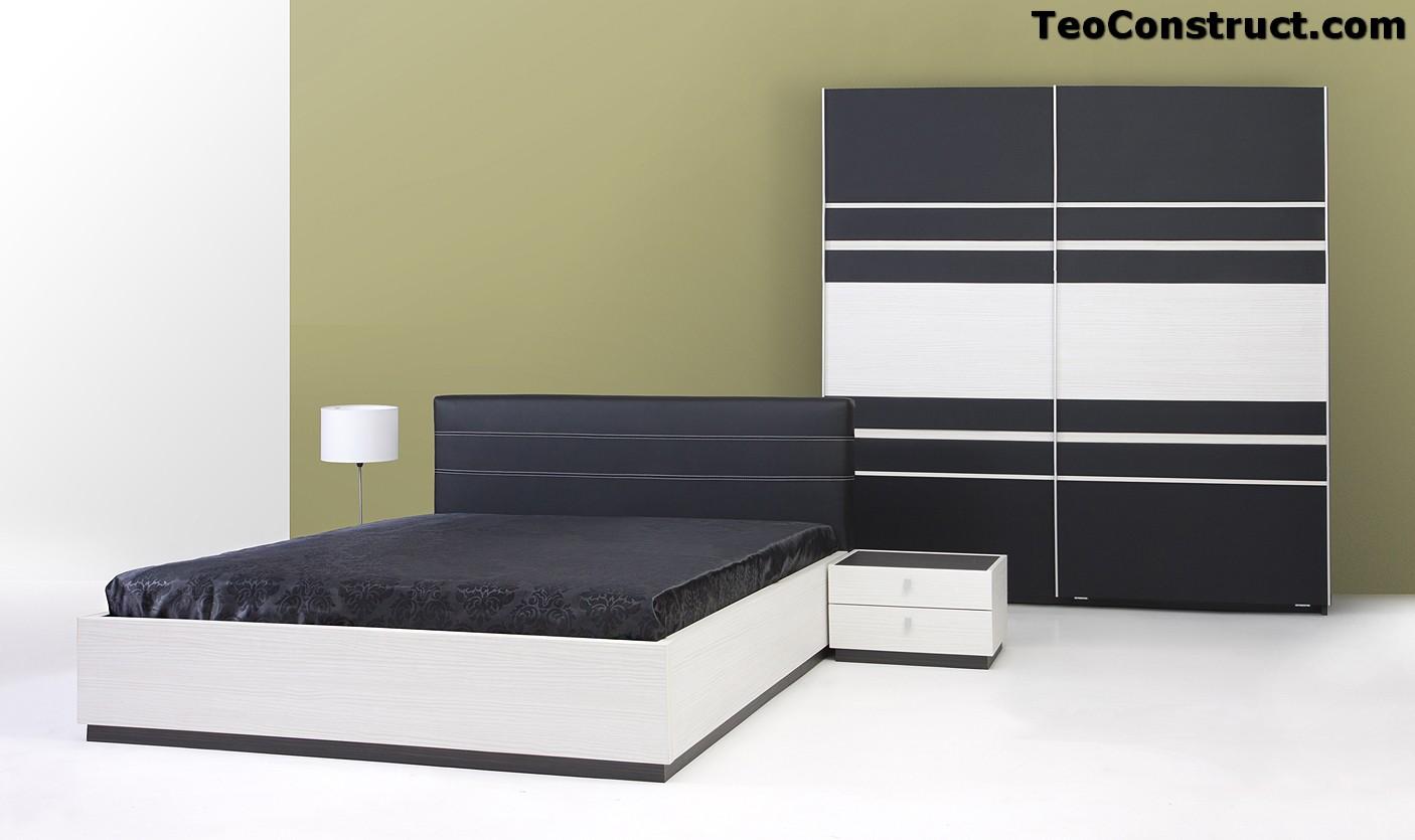 Dormitoare moderne Fogo01
