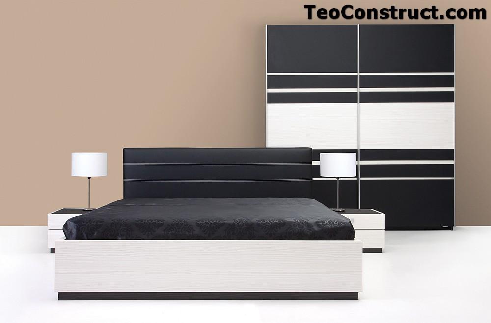 Dormitoare moderne Fogo02