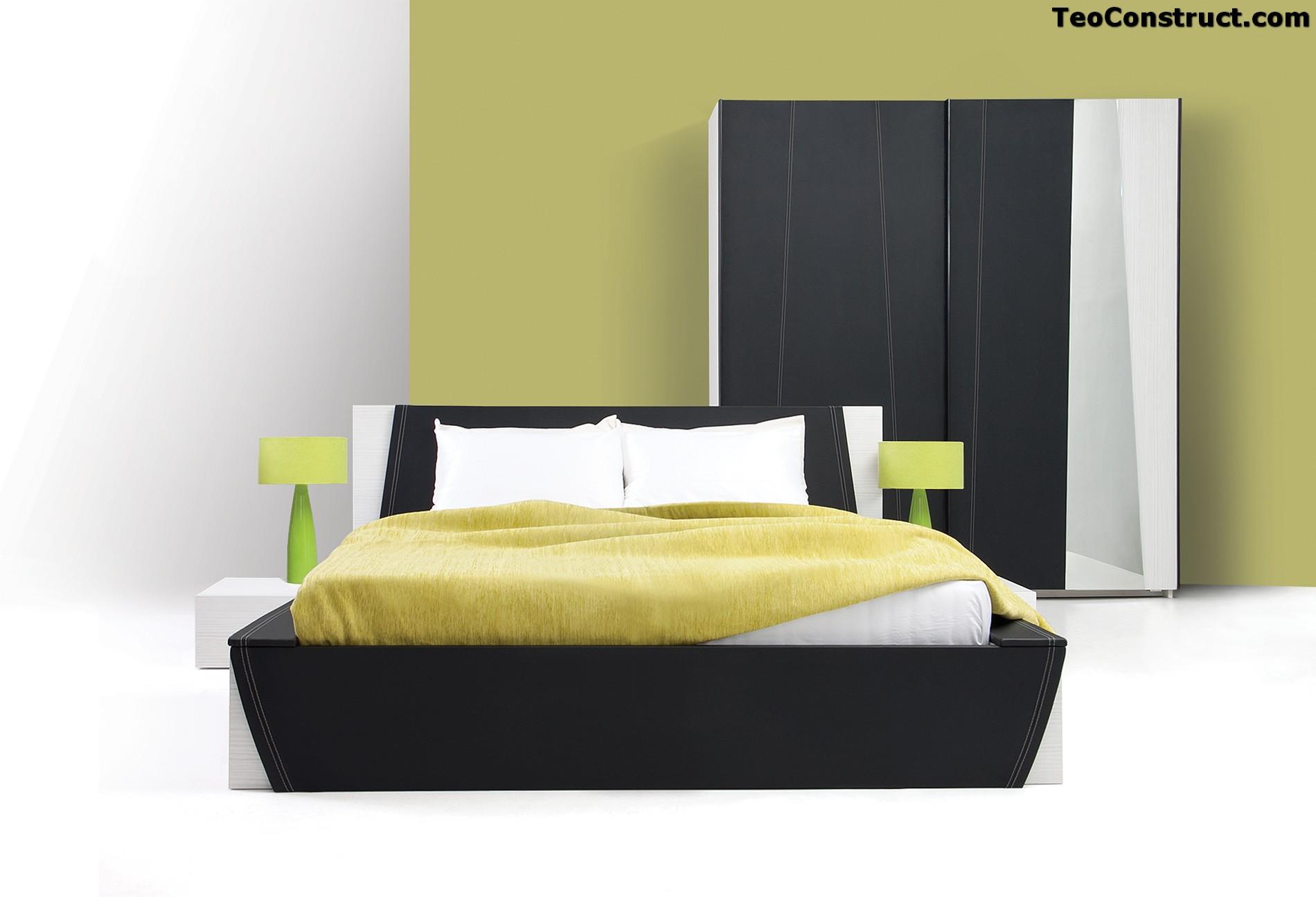 Dormitor Ecstasy de calitate01