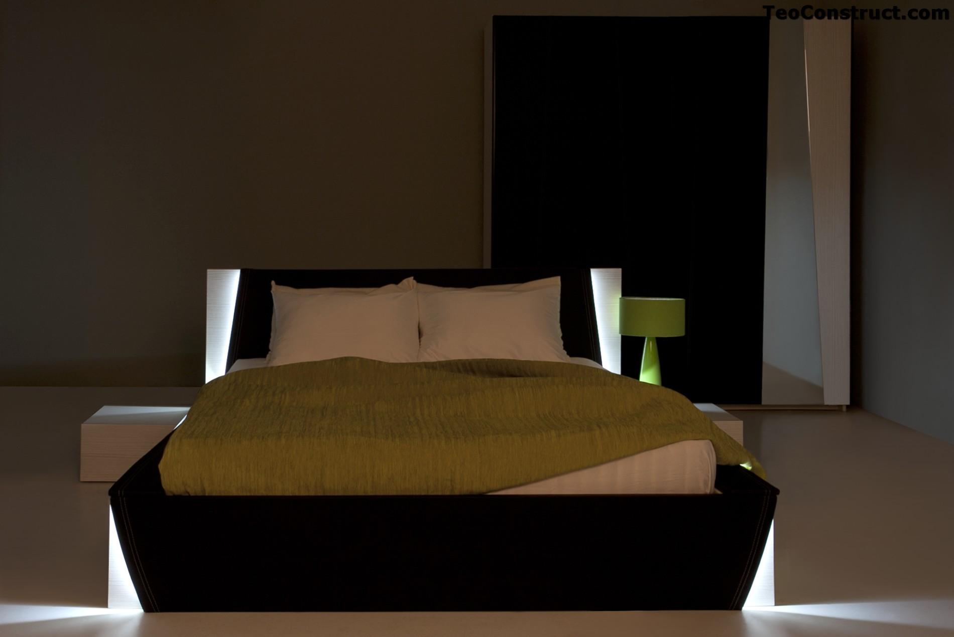 Dormitor Ecstasy de calitate02