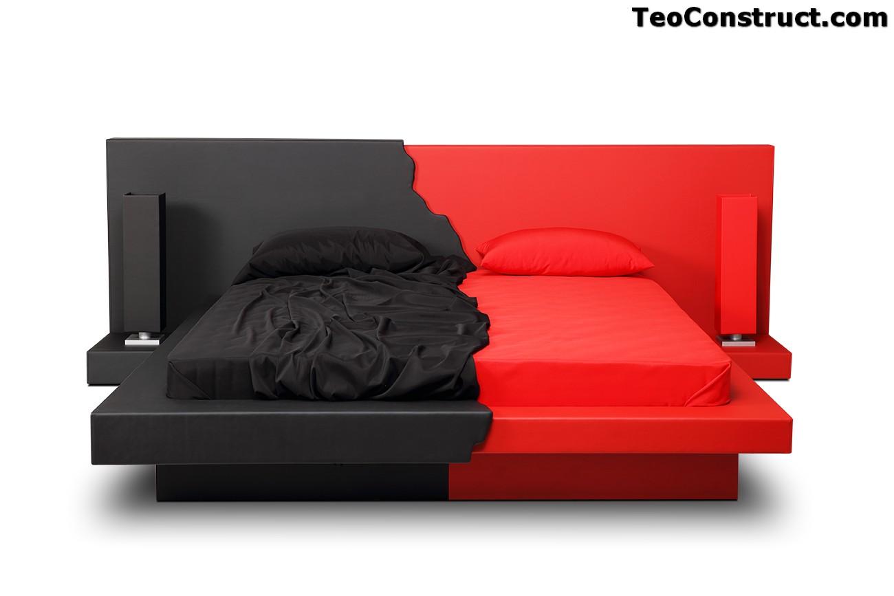 Dormitor Etna modern01