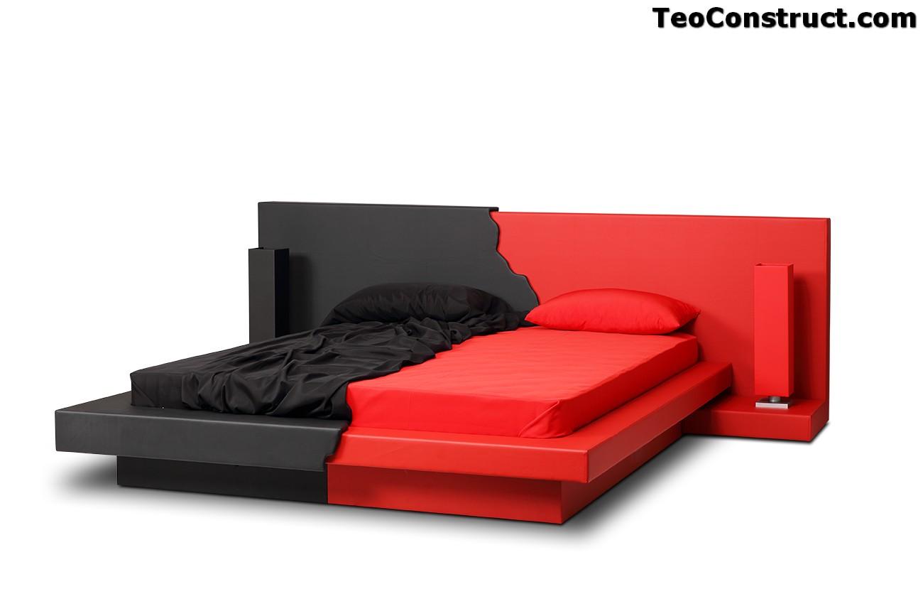 Dormitor Etna modern03